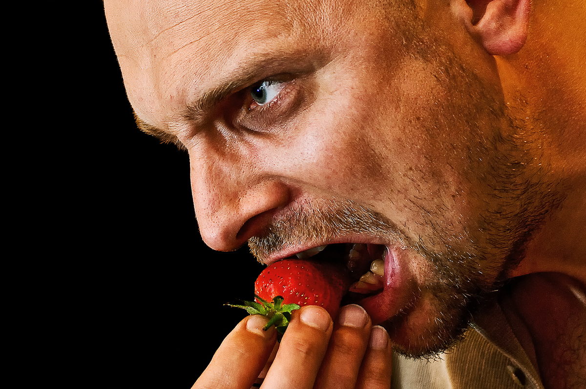 9 продуктов, которые мы едим неправильно