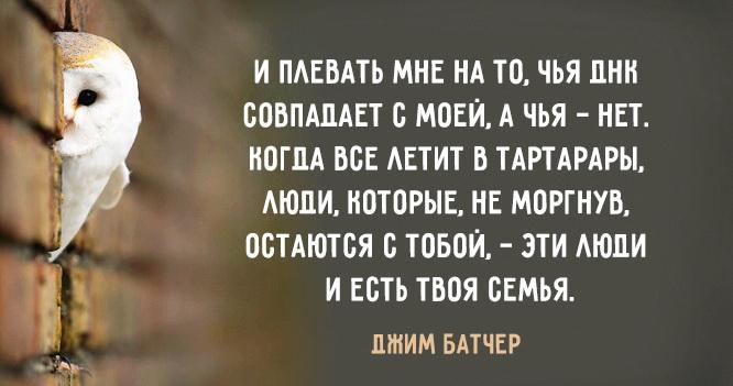 0_1810f7_ebada783_orig